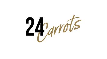 24-carots
